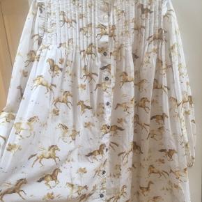 Så fin, 70'er kjole fra Ganni