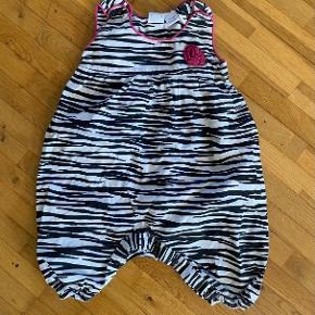 LittleOne tøj til piger