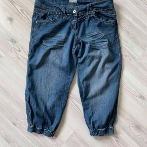 ZbyZ andre bukser & shorts