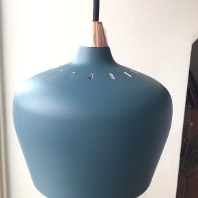 Frandsen loftslampe