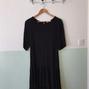 Rigtig fin let hverdags kjole.