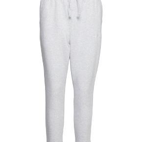 Adidas Coeeze pants - spritnye og aldrig brugt! Størrelse 36, men passer xs-s.