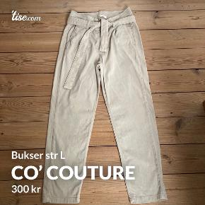 Co'couture bukser