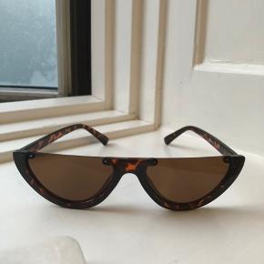 Hvisk solbriller