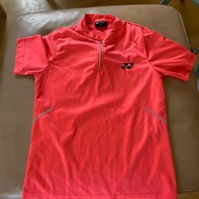 Yonex sportstøj