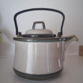 Bing & Grøndahl andet til køkkenet