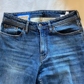 Jeans fra Acne Studio Brugt max 3 gange
