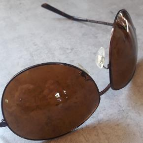 Ralph Lauren solbriller