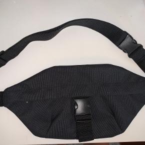 ASOS bæltetaske
