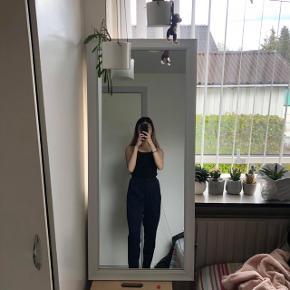 Y.a.s bukser i navy blå  *læs venligst shop beskrivelsen før køb!