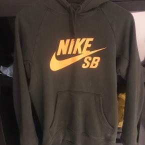 Nike Sb hættetrøje