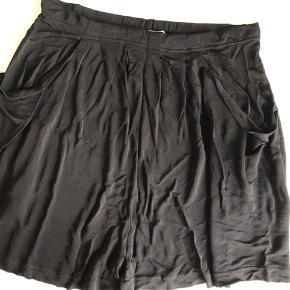 Designers Remix shorts
