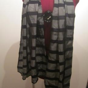 Masai tørklæde