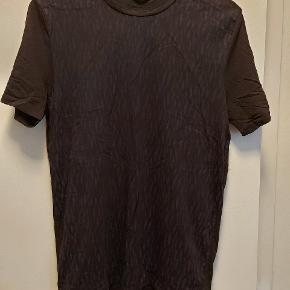 Zegna t-shirt