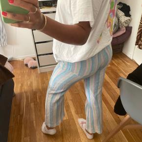 Gimaguas bukser