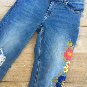 Fede jeans i super stand