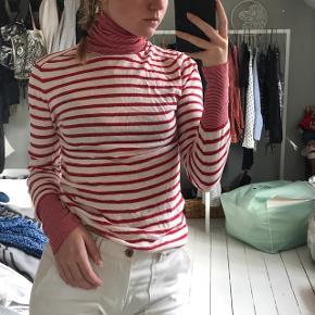 Jeg sælger min dejlige Zara strik for det rette bud 😊