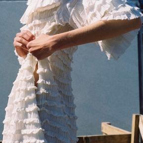 Holly Golightly kjole