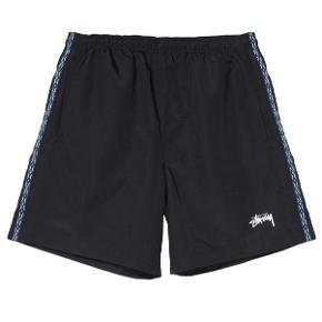 Lækre sjældne stussy shorts.  Brugt en 1-2 gange. Minimumspris er 350kr