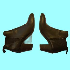 Samsøe & Samsøe støvler
