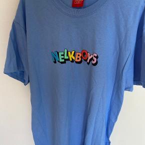 Full Send t-shirt
