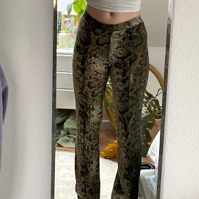 Bershka legging