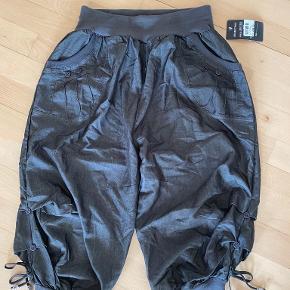 Andre bukser & shorts