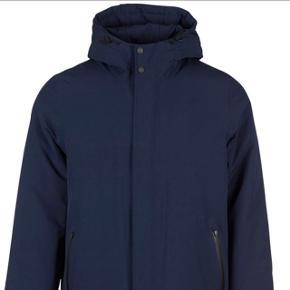 Samsøe jakke. Str L. Ikke brugt
