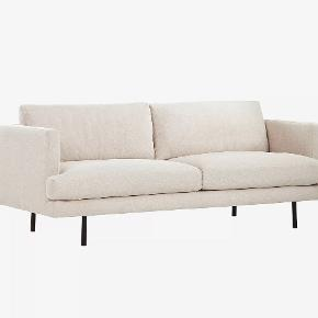 Jotex 3-personers sofa