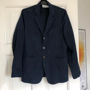 Universal Works blazer