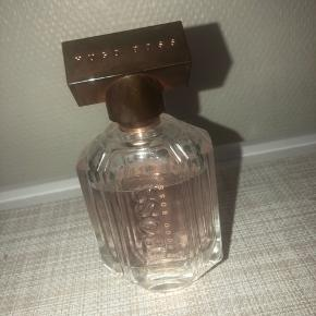 Hugo Boss The Scent For Her, 50 ml EDT