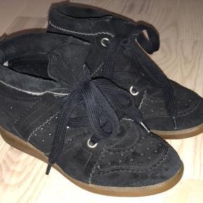 Étoile Isabel Marant andre sko & støvler