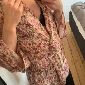 Etc. etc kimono
