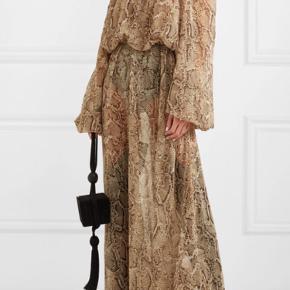 ROTATE kjole