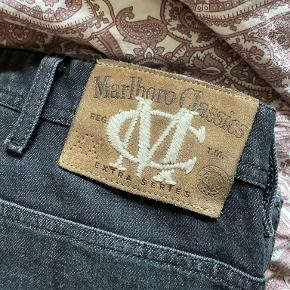 Marlboro Classics jeans