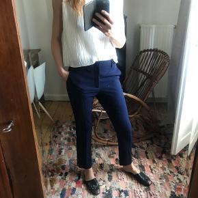 Gucci bukser