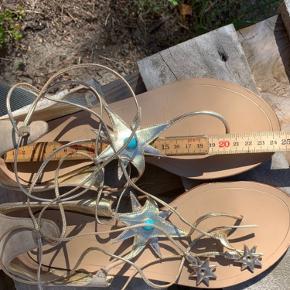 Aquazzura sandaler