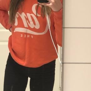 Zoe Karssen sweater