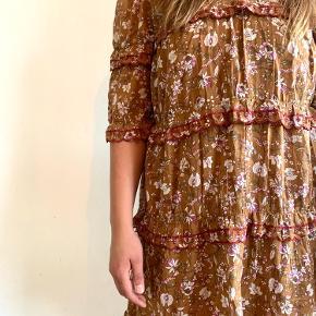 Étoile Isabel Marant kjole