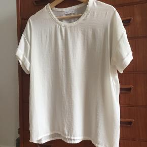 Moss Copenhagen skjorte