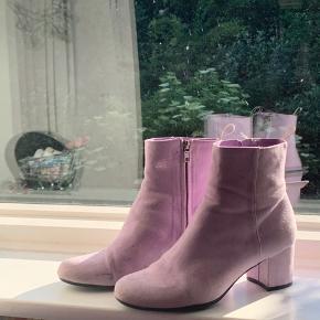 Monki støvler