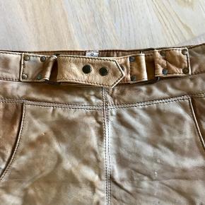 Onstage nederdel