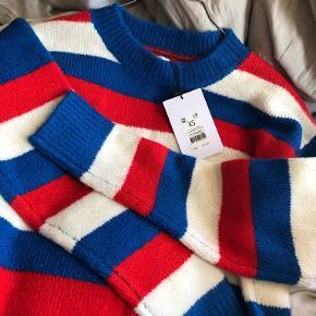 Denver Sweater