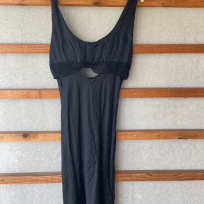 Armani kjole eller nederdel