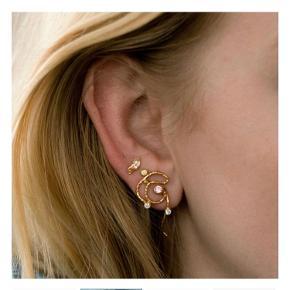 Stine A ørering