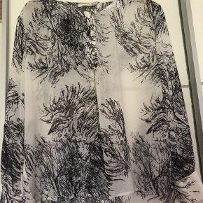Dranella bluse