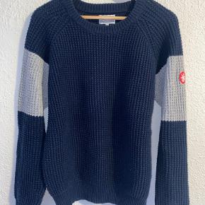 Cav empt sweater