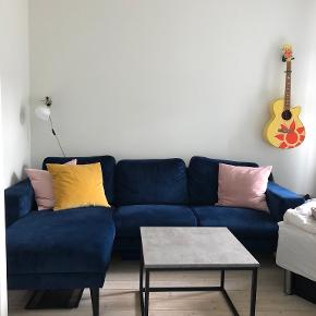 My Home 3-personers sofa