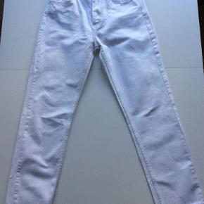 Lækker jeans fra Envii. -Brugt få gange.