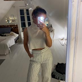 Fede bukser fra Zara! Løse, behagelige og fitter perfekt! Ingen tegn på slid